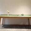 水曲柳-桌